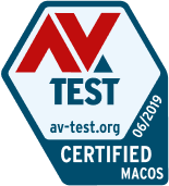 Awards avtest Certified