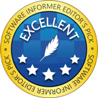 Awards awardSoftware